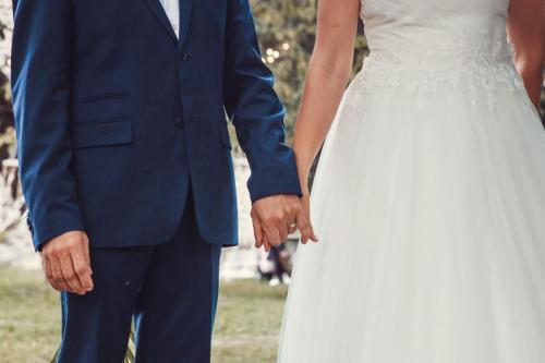 mariage (432)