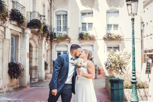 mariage mathilde christophe (23)