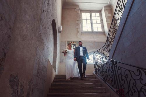 mariage mathilde christophe (256)