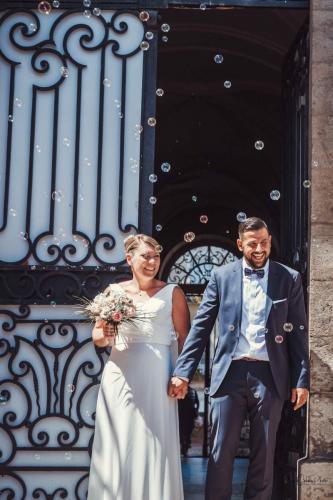 mariage mathilde christophe (296)